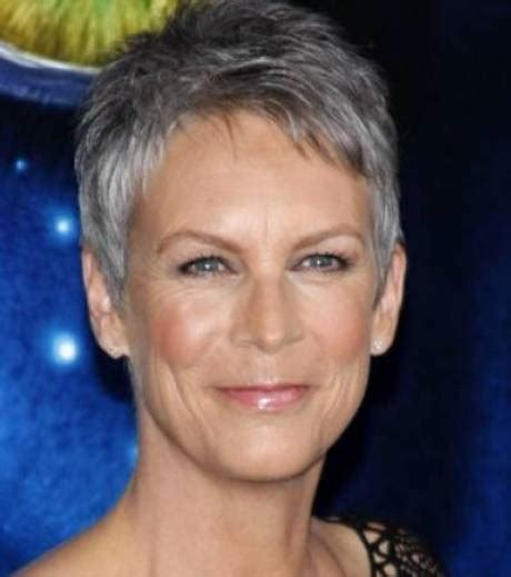 la fille a tony curtis jamie lee curtis revient sur la l 233 gende qu 233 tait son p 232 re
