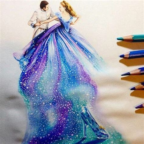 new cinderella film running time 521 best images about midnight changes everything