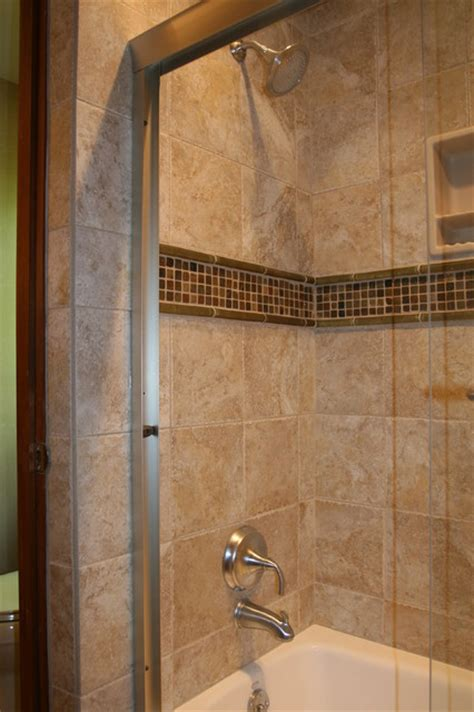 bathroom tile ideas traditional small bathroom ideas traditional bathroom dc metro