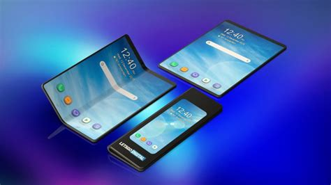 samsung galaxy x price you ll be shocked how much this folding phone will cost you t3