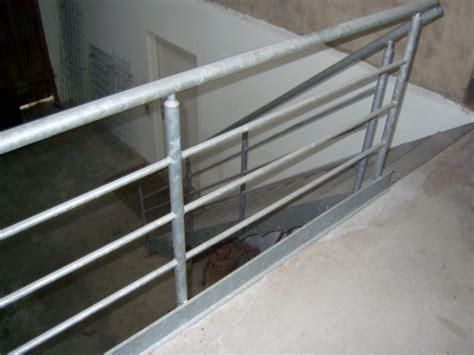 va geländer produkter til huset 187 trapper gelaendre porte mm