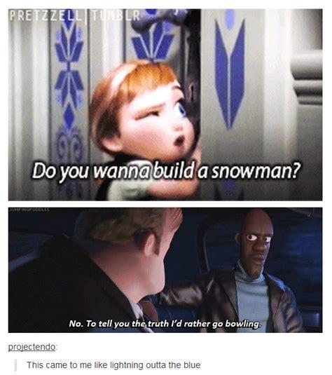 Best Disney Memes - give me your best disney memes page 44 wdwmagic