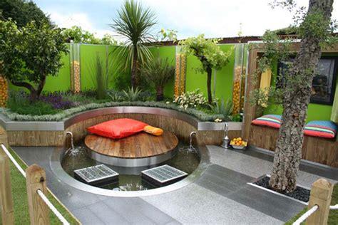Garten Bepflanzen Ideen by 109 Garten Ideen F 252 R Ihre Wundersch 246 Ne Gartengestaltung