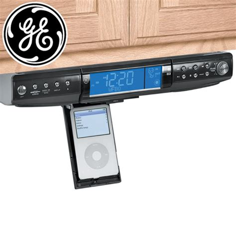 radio for under kitchen cabinets under cabinet radios lookup beforebuying