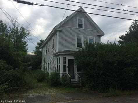 houses for sale in quincy ma quincy massachusetts reo homes foreclosures in quincy massachusetts search for reo