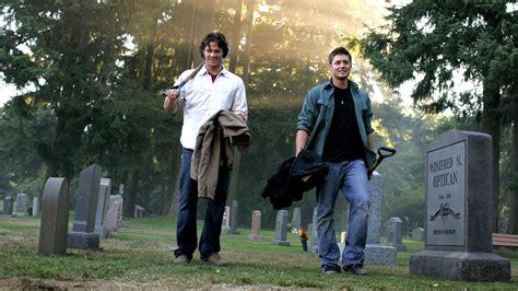 filme schauen supernatural supernatural bild 2 von 24 moviepilot de