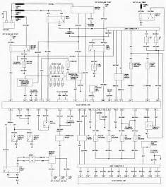 97 pathfinder stereo wiring diagram 35 wiring diagram
