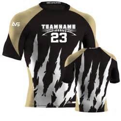 Team Shirt Team T Shirt Atlas Sports