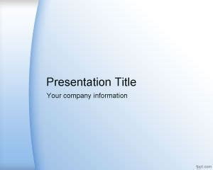 live powerpoint templates windows live powerpoint template