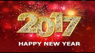 happy new year 2017 advance wishes greetings whatsapp