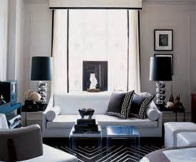 Black And Silver Living Room Ideas 301 Moved Permanently
