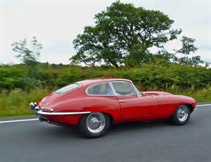 Jaguar Classics Classic Car Tours Luxury Classic Jaguar Hire