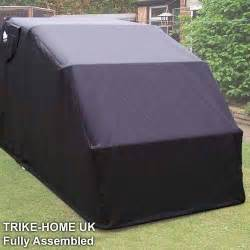 Car Storage Covers Uk Classic Car Cover Mini Mg Storage Garage Barn Motorcycle