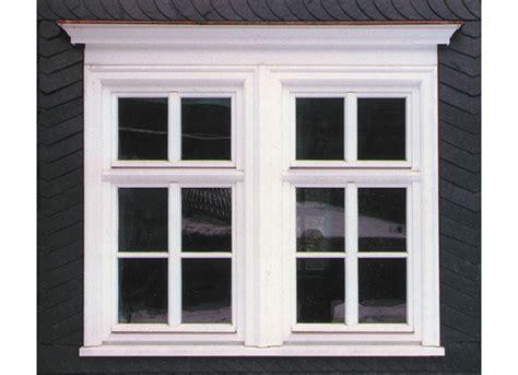 fachwerk fenster wiegand fensterbau - Fachwerk Fenster