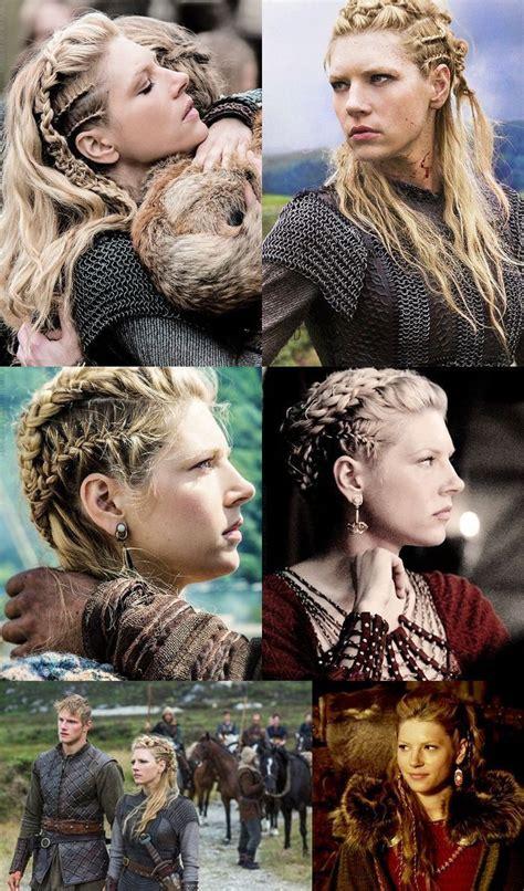 the vikings the show braids 20 best викинг images on pinterest braids female viking