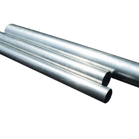 Emt Electrical Metal Tubing Conduit Galvanized Steel | emt electrical metal tubing conduit galvanized steel