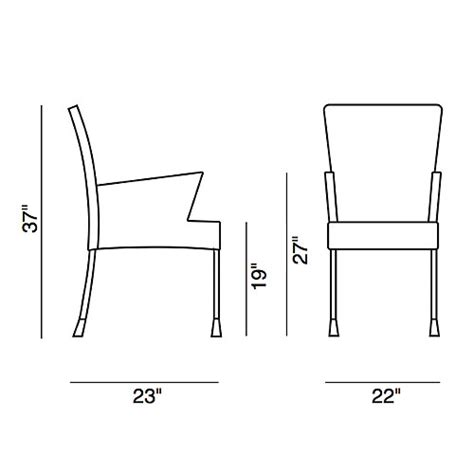 armchair dimensions armchair dimensions 28 images armchair dimensions 28