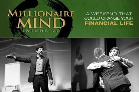 the 505 mind a 30 day intensive to enrich your and upgrade your mindset books 29 voor 2 entreetickets voor het 3 daagse quot millionaire