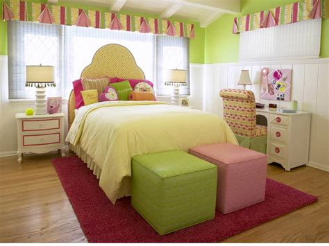 girls bedroom decor ideas 23 chic teen girls bedroom designs decorating ideas