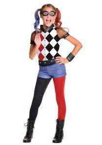 halloween costumes com 17 needlessly halloween costumes for little girls