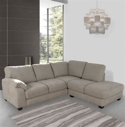 sectional l shaped couch bryce sectional sofa microfiber l shaped sectional