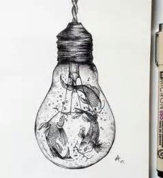 17 best creative drawing ideas on pinterest beautiful