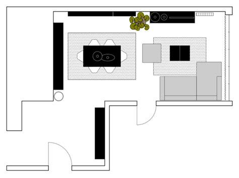 disposizione divani soggiorno disposizione divano soggiorno arredamento salotto part