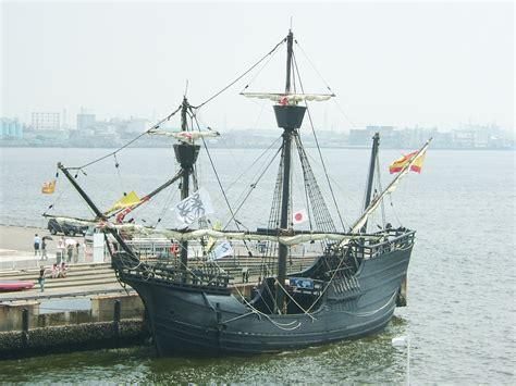 victoria ship wikipedia - Ship Victoria
