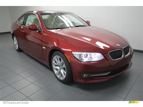 red bmw 328i bmw 528i 2013 red www imgkid com the image kid has it
