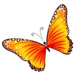 Butterfly clipart png png mart