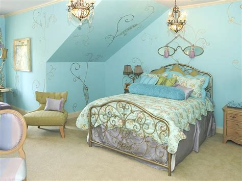 Bedroom Ideas For Teenage Girls by 10 Luxurious Teen Bedroom Designs Kidsomania
