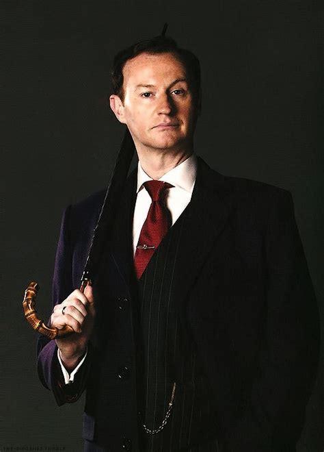 mycroft holmes mark gatiss 120 best images about mycroft holmes 3 on pinterest