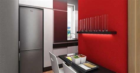 design minimalis untuk apartemen desain dapur minimalis untuk apartemen design rumah