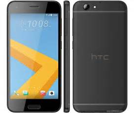 Htc one a9s goes official and no it s not an upgrade gsmarena com