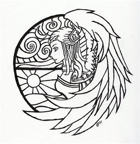 coloring pages for adults india stained glass coloring pages free printables coloring home