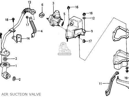 keihin cvk36 diagram keihin cvk36 diagram within keihin fcr carburetor