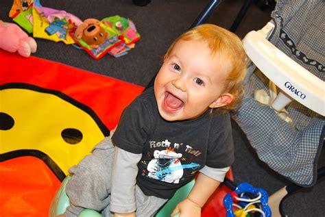 day care scottsdale scottsdale child care learning center carefree inc az child care center