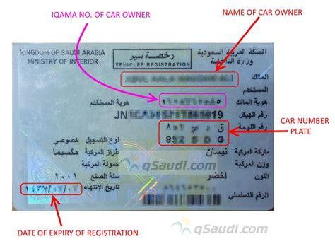 What is Istimarah ?   qSaudi.com