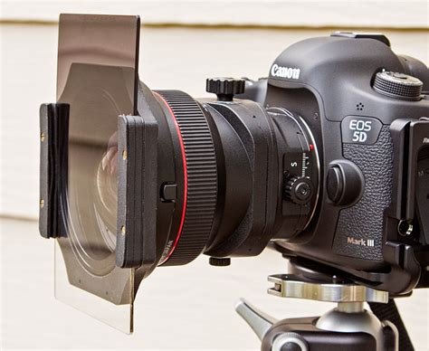 Box Filter Ts 2 filter adapter for ts e 17mm lens 187 photo by rajan