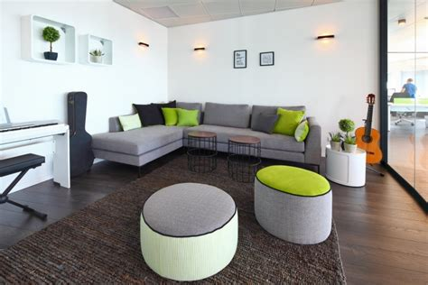 interior design app australia retail design houzz offices by ng interior design