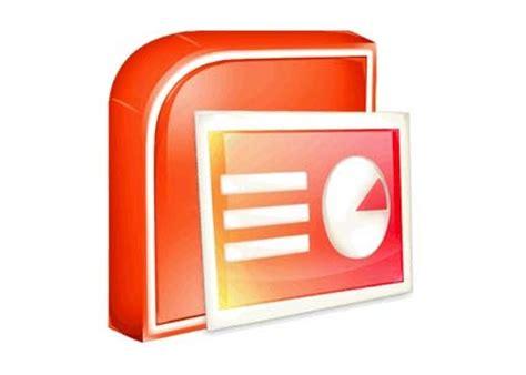 logo design lesson powerpoint sitios para descargar plantillas de powerpoint gratis
