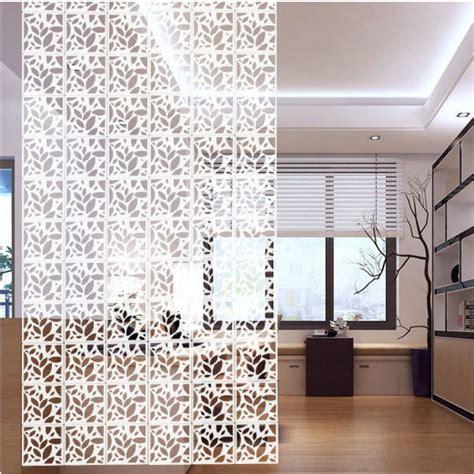 Schlafzimmer Gardinen Ideen 607 by Raumteiler Zum H 228 Ngen Bestseller Shop F 252 R M 246 Bel Und