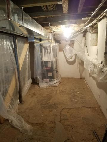 basement waterproofing philadelphia philadelphia pa basement waterproofing company mold removal philadelphia pa