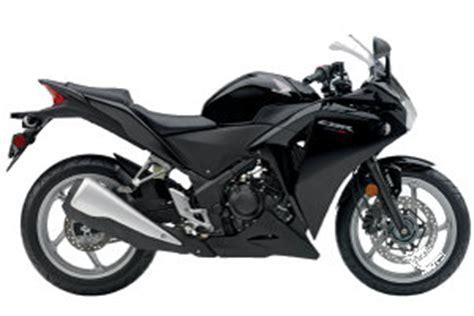 Lu Sen Honda Cb 100 Honda C 70 Depan Belakang 4 Set honda cbr250ra 2011 motocyclettes moto123