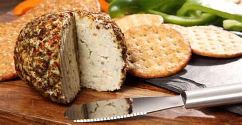 Burton S Booth Garden Vegetable Cheese Recipe