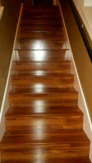 treppen mit laminat stair nosing for laminate flooring home decoration plan