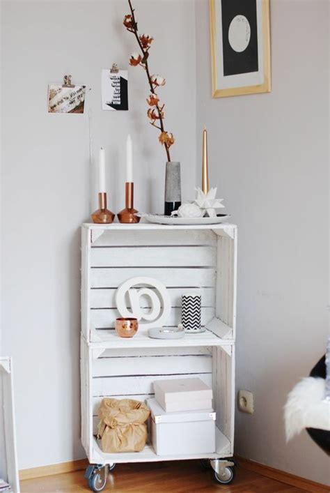 muebles de pales 1001 ideas para hacer muebles con palets f 225 ciles