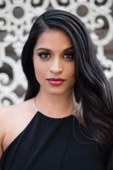Yellow Bedrooms inside the dizzying world of lilly singh toronto s