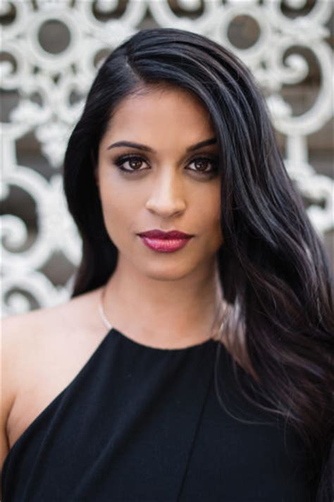 Celebrity Bedroom inside the dizzying world of lilly singh toronto s