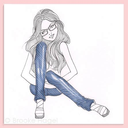 doodle drawing tips fashionarium fashion drawing tips how to draw denim